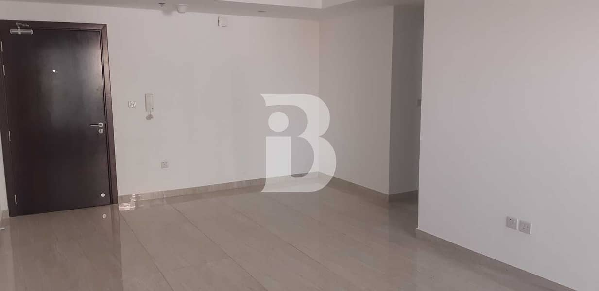 2 GREAT FAMILY BUILDING -2 BEDROOMS - CLEAN AND NEW