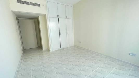 2 Bedroom Apartment for Rent in Sheikh Zayed Road, Dubai - A/c free big 2bhk rent 65k in close Emirates tower metro
