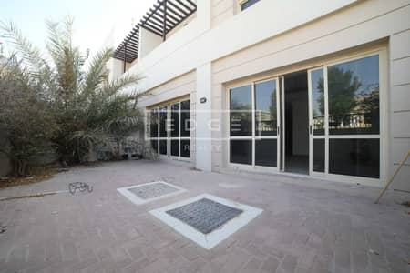 3 Bedroom Villa for Rent in Al Barsha, Dubai - 3BR + Maids | 1 Month Free |Maintenance Included