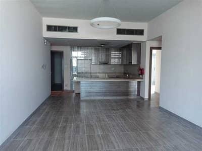 شقة 2 غرفة نوم للايجار في أبراج بحيرات الجميرا، دبي - brand new amazing 2 bedrooms for rent multiple options available