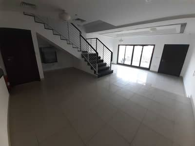 4 Bedroom Villa for Rent in Jumeirah Village Circle (JVC), Dubai - BEST 4BR+MAIDS WITH SHARED POOL AND GYM