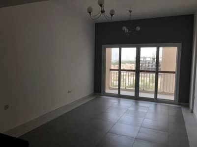 1 Bedroom Flat for Rent in Jumeirah Village Circle (JVC), Dubai - 1 Month Free   BEST Luxury 1BR W/Balcony   Sandhurst