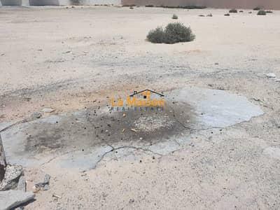 Plot for Sale in Al Safa, Dubai - plot for sale in umm suqeim main road price is 27.5m