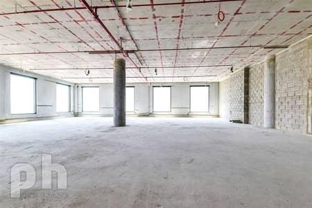 مبنی تجاري  للايجار في دبي هيلز استيت، دبي - Brand New.  | Full Building.  | offices.