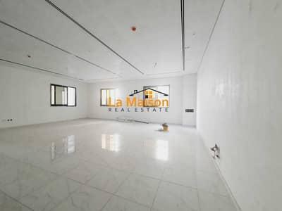 4 Bedroom Villa for Rent in Al Barsha, Dubai - BRAND NEW COMMERCIAL VILLA FOR RENT IN BARSHA RENT IS 320K