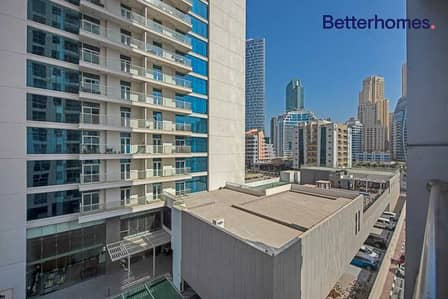 1 Bedroom Apartment for Sale in Dubai Marina, Dubai - Unfurnished   Vacant Now   Good Investment