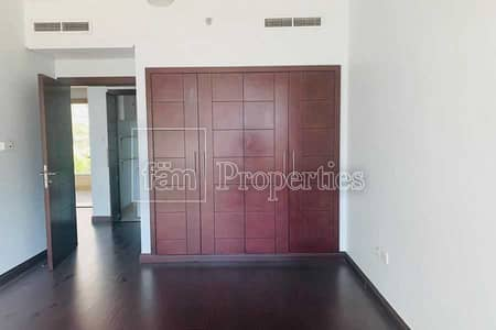 1 Bedroom Apartment for Rent in Downtown Dubai, Dubai - Downtown   AC Included   Well maintained