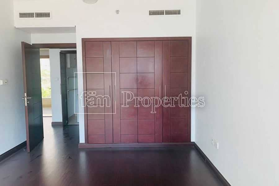 Downtown | AC Included | Well maintained