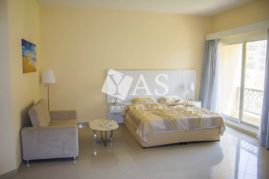 2 Hot Deal | Large Studio | Fully furnished