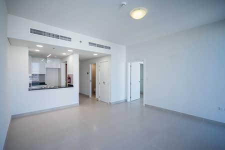 1 Bedroom Apartment for Rent in Bur Dubai, Dubai - BRIGHT BRAND NEW 1 BEDROOM  | CHILLER FREE
