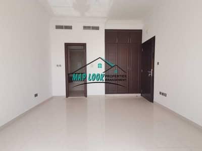 1 Bedroom Apartment for Rent in Al Falah Street, Abu Dhabi - spacious 1 bedroom with 2 bathroom 45k payment 4 deposit 5k refundable located al falah street