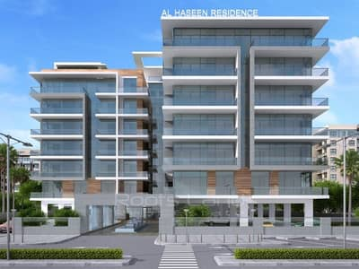 Exceptional Investment Opportunity 10 years Payment Plan