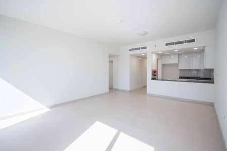 2 Bedroom Apartment for Rent in Bur Dubai, Dubai - AMAZING 2 BEDROOM  APPARTMENT | READY TO MOVE IN  |