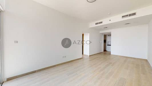 2 Bedroom Flat for Sale in Jumeirah Village Circle (JVC), Dubai - 04 Year Payment Plan | enviable Place to Live | CA
