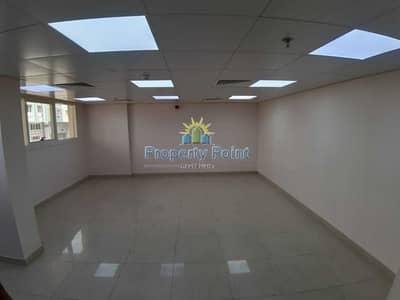 Office for Rent in Al Muroor, Abu Dhabi - 40 SQM Office Space for RENT   Best Deal   Good Location   Muroor Road