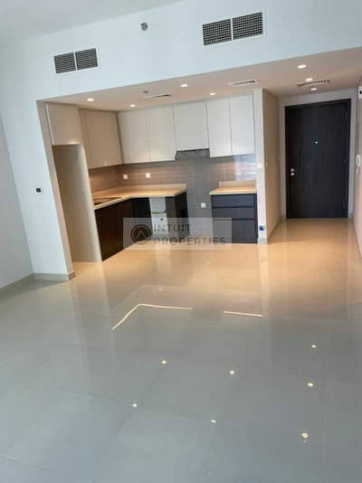 شقة 1 غرفة نوم للبيع في ذا لاجونز، دبي - Exclusive 1 BR    I     Genuine  Deal    I     Amazing Creek Views