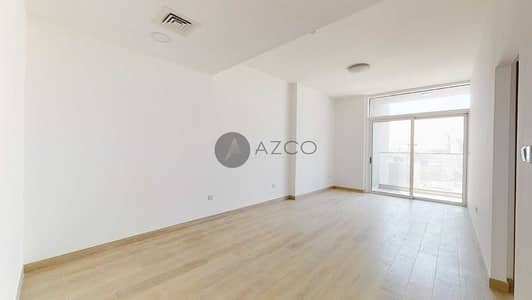 2 Bedroom Apartment for Sale in Jumeirah Village Circle (JVC), Dubai - 04 Years P Plan | Premier Location | Modern Living