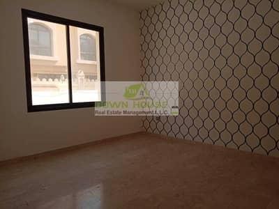 استوديو  للايجار في مدينة خليفة أ، أبوظبي - Best Deal Spacious Studio with Attached Walk-in Wardobe in Khalifa A