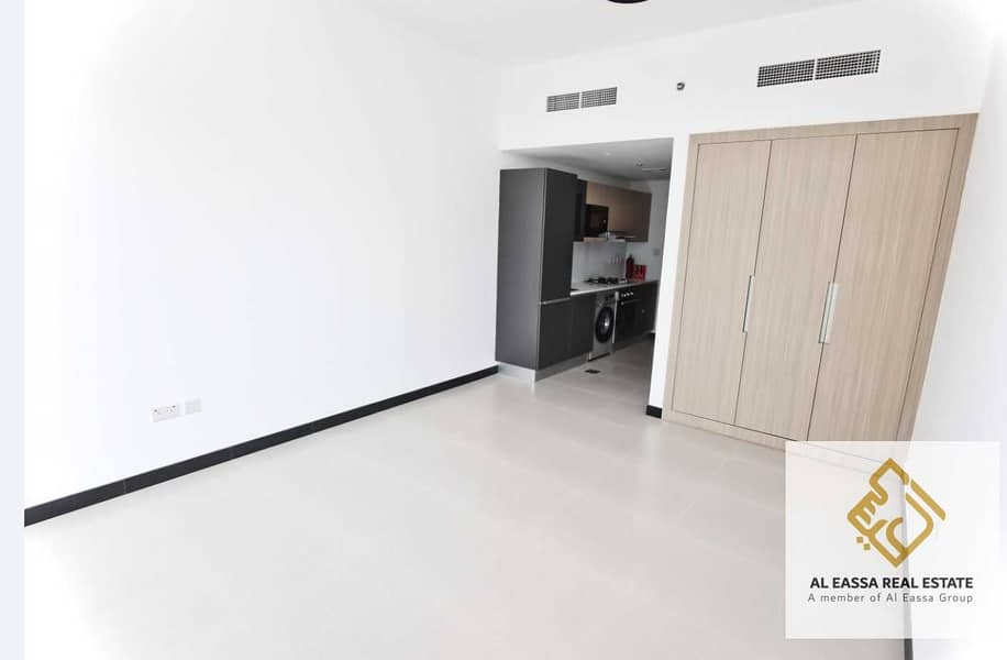 Brand New Studio   Luxury Living Premium Quality