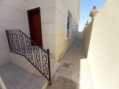 استوديو  للايجار في مدينة محمد بن زايد، أبوظبي - شقة في المنطقة 24 مدينة محمد بن زايد 26000 درهم - 5300773
