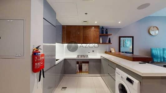 شقة 1 غرفة نوم للبيع في أرجان، دبي - شقة في 2020 ماركيز أرجان 1 غرف 724220 درهم - 5300728
