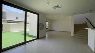 Exclusive   Brand New   3 BR