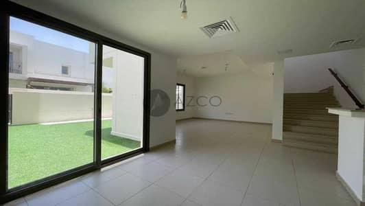 3 Bedroom Villa for Sale in Town Square, Dubai - Exclusive   Brand New   3 BR
