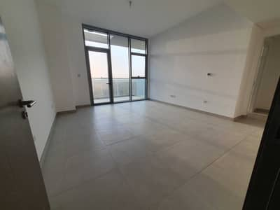 1 Bedroom Apartment for Rent in Dubai South, Dubai - BRAND NEW|1 BHK|WITH BALCONY|LOW FLOOR|FLEXIBLE CHEQUES|.