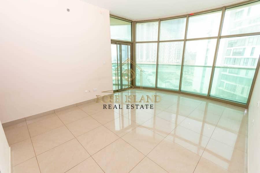 Hot Deal | Full Sea View |High Floor