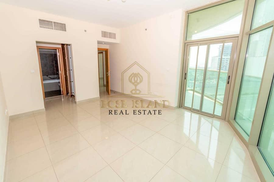 2 Hot Deal | Full Sea View |High Floor
