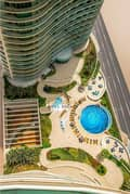 9 Hot Deal | Full Sea View |High Floor