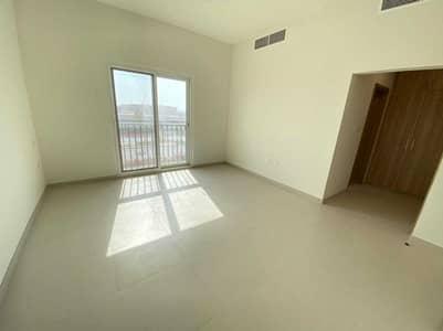 فیلا 4 غرف نوم للايجار في دبي لاند، دبي - فیلا في امارانتا A امارانتا 1 امارانتا فيلانوفا دبي لاند 4 غرف 120000 درهم - 5300937