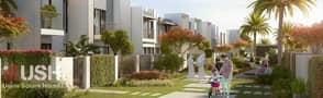 10 FREEHOLD TOWNHOUSE | NEW LAUNCH | EMAAR | VALLEY