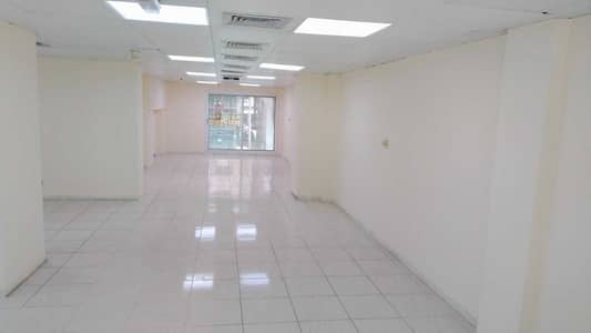 Office for Rent in Hamdan Street, Abu Dhabi - Zero Commission Direct From the  Owner Offices For Rent