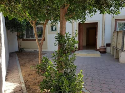 COMMISSION FREE 2 MASTER BEDROOM VILLA AT A GREAT PRICE