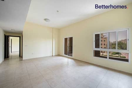 2 Bedroom Flat for Sale in Remraam, Dubai - 2Bed | Spacious | Balcony | Park Views