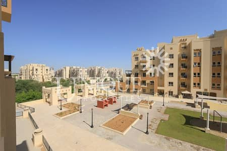 1 Bedroom Flat for Sale in Remraam, Dubai - Motivated Seller | Vacant Unit | Well Maintained