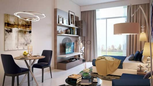 3 Bedroom Townhouse for Sale in DAMAC Hills 2 (Akoya by DAMAC), Dubai - Luxury Location  Eclectic Style  Vibrant Community
