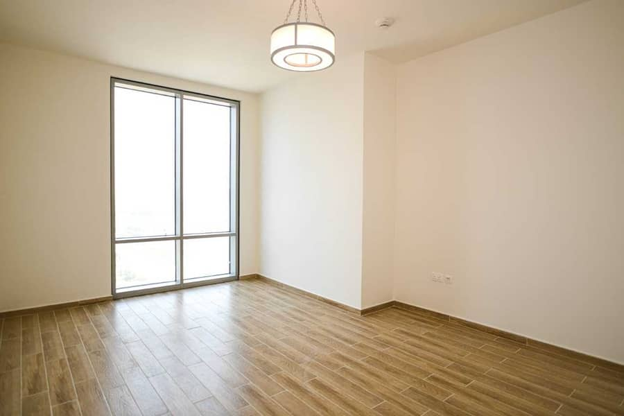 2 Luxury 2 BHK /  Canal View / Ready to Move