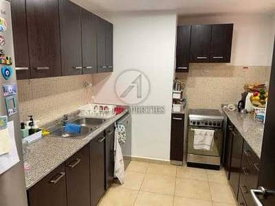 3 Bedroom Apartment for Sale in Remraam, Dubai - Top Floor | Closed Kitchen | Outer Ramth | Rented