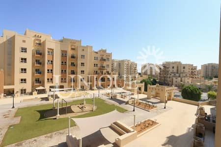 1 Bedroom Flat for Sale in Remraam, Dubai - Exclusive | Priced to Sell 1BR  | Selling at OP