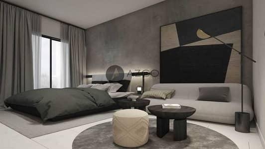 1 Bedroom Apartment for Sale in Mohammed Bin Rashid City, Dubai - Top Notch Finishing I Park Views I 2Yrs P. Handover