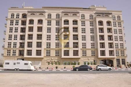 1 Bedroom Apartment for Sale in Arjan, Dubai - SPACIOUS 1BR | WELL MAINTAINED | BEST PRICE