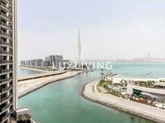 شقة في أبراج 5242 دبي مارينا 2 غرف 2200000 درهم - 5285415