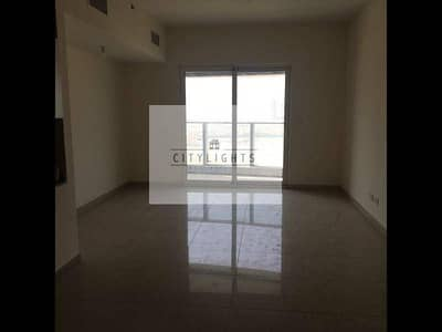 Fabulous 3 bedrooms apartment for sale in C2