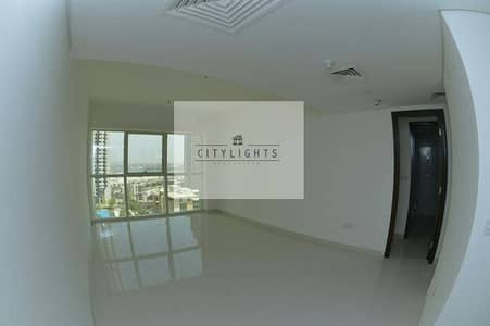 Lowest Price! Pool view 1BR in Burooj view