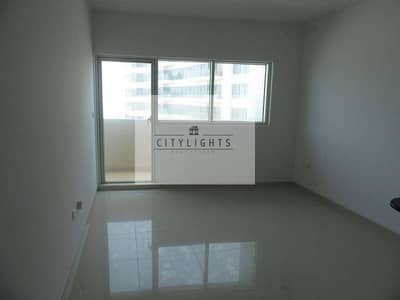 Smart Investment! Huge 1BR Apt in Marina Bay By Damac