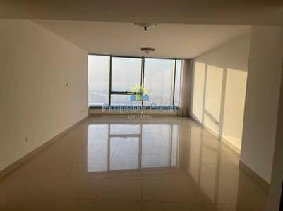 شقة 2 غرفة نوم للايجار في جزيرة الريم، أبوظبي - Hot Deal   Full Sea View   Perfect 2-bedroom Unit   Maids Rm   Parking & Facilities