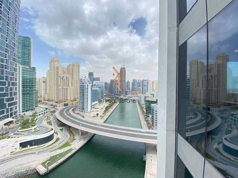 2 Spacious 2BR with Stunning View