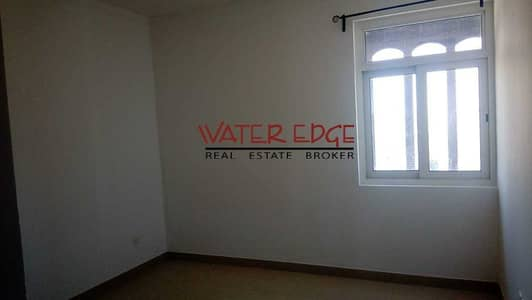 1 Bedroom Apartment for Sale in Al Furjan, Dubai - 2 units available   500 Sq ft Rented and Vacant Near to Metro station Price 450000/- Chiller Included